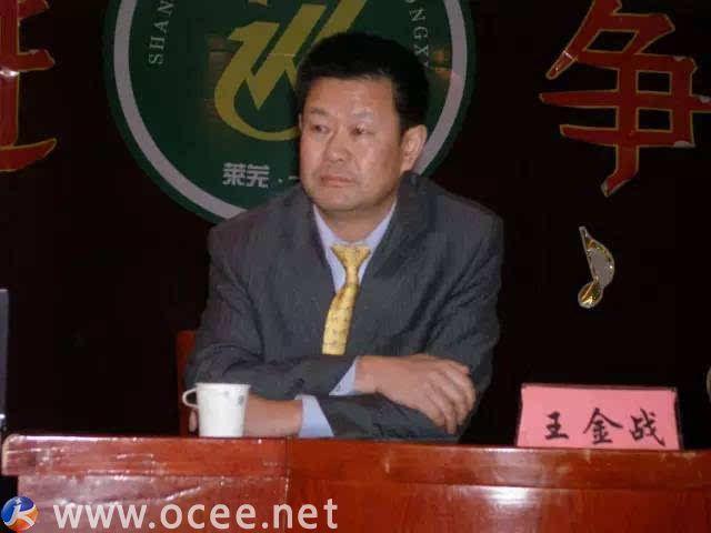 人大附中带55人的班,37人上清华北大的王老师的33条教育心得